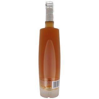 Bruichladdich Distillery Octomore 06.3_258 Islay Barley