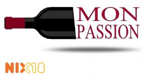Koop uw favoriete wijnen online