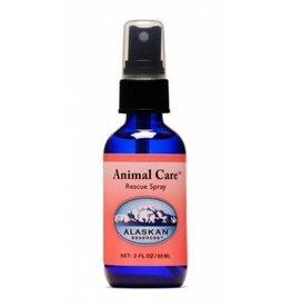 Alaska Animal Care Rescue Spray 60ml