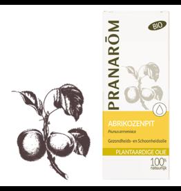 Abrikozenpitolie 50ml, Pranarom