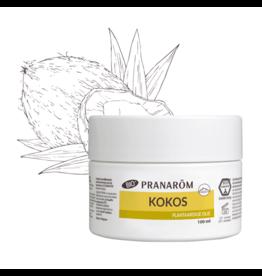 Kokos bodyboter - Cocos nucifera BIO (ECO)