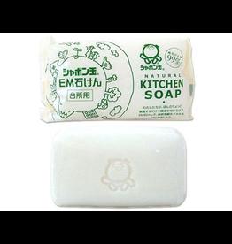 EM-X keuken zeep