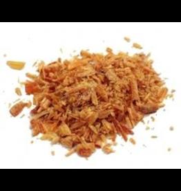Linaloe hout (Kopal Limon) wierookkruid