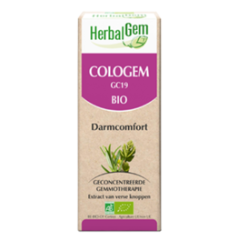 Gemmotherapie Cologem 15ml, Herbalgem