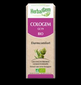 Gemmotherapie Cologem 50ml, Herbalgem