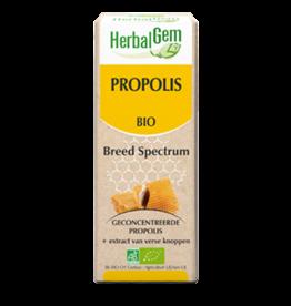 Propolis BIO Breed Spectrum  50ml, Herbalgem
