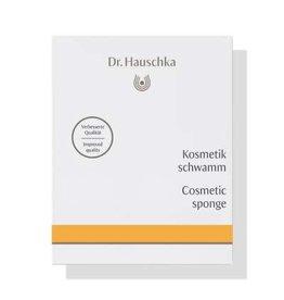 Cosmeticaspons Dr. Hauschka