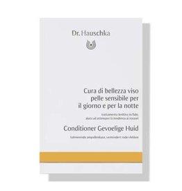 Conditioner Gevoelige Huid 50amp  Dr. Hauschka