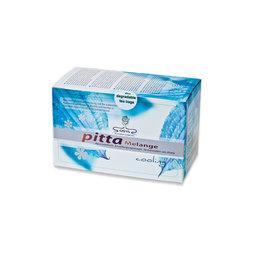 Pitta Melange