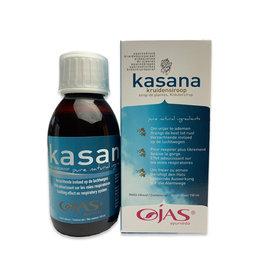 Kasana - OJAS