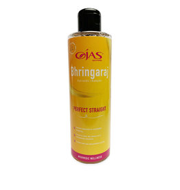 Bhringaraj shampoo OJAS