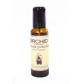 Orchid Airspray Wilde Vrouw