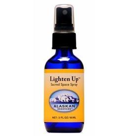 Alaska Lighten Up Spray 120ml