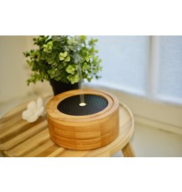 Verstuiver Bamboe AROMA doos