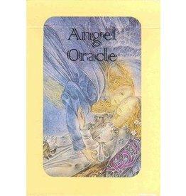 Angel Oracle