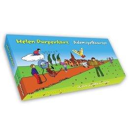 Ademspelkaarten