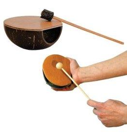 Cocos Drum