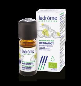 Bergamot 10 ml, Ladrôme