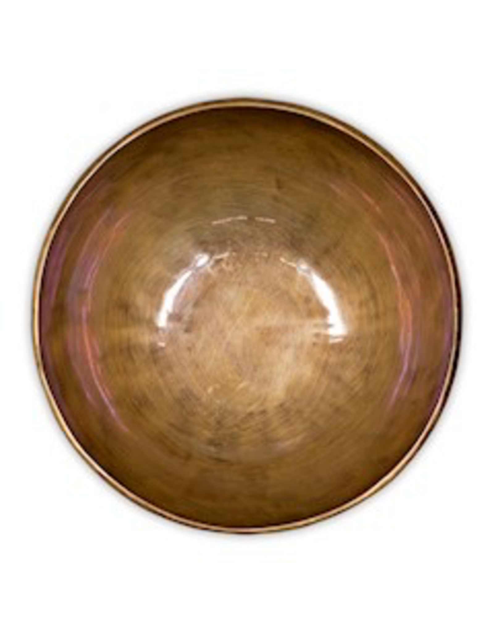 Klankschaal Nada Yoga 10,5cm