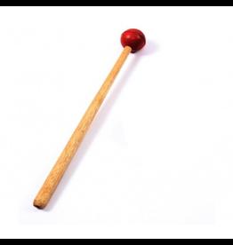 Stemvork activator rubber klopper