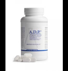 A.D.P./ Biotics