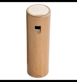 Fluit Koekoek Bamboe