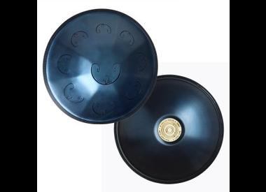 Handpan-RAV Drum-Steel Tongue Drum