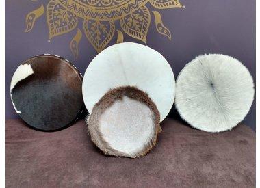 Sjamanen Drums