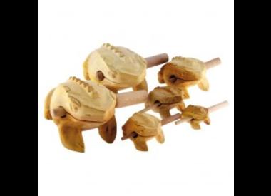 Muziekinstrumenten voor kinderen