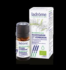 Rozemarijn ct verbenon  5 ml / Ladrôme