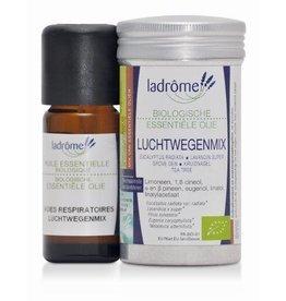 Luchtwegenmix 10 ml Ladrôme