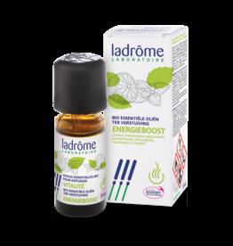 Verstuivingsmix Energieboost 30 ml  Ladrôme