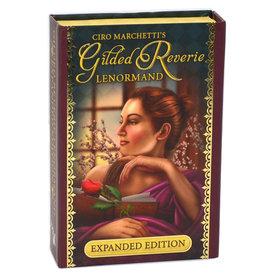 Gildred Reverie Expanded Lenormand NL