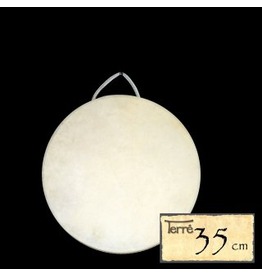 Ocean drum 'Light' 35cm