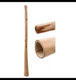 Didgeridoo teak 150cm