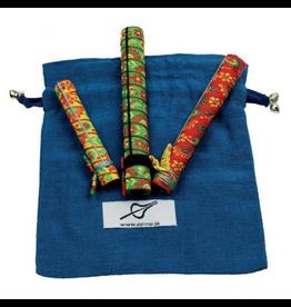 Dan Moi - Gift Set