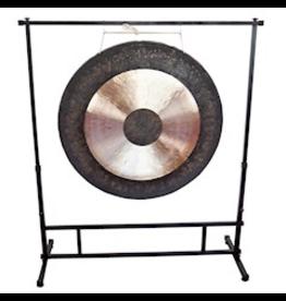 Gong-standaard