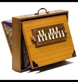 Shruti Box Saraswati 432 Hz