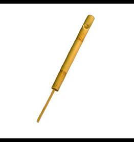 'Lotusflute' 13cm