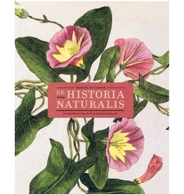 De Historia Naturalis, Dr. Marcel DECLEENE