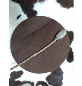 Sjamaan Drum Paard 40 cm
