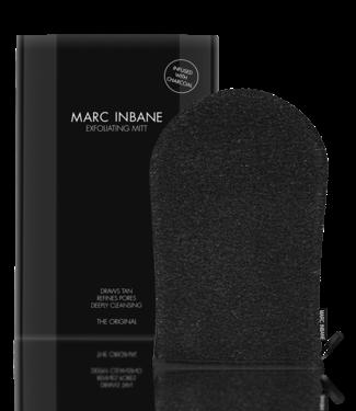 Marc Inbane Exfoliating Mitt (lichaam)