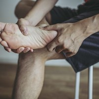 3 Best Helpful Tips for Selecting the Right Orthotics for You