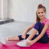 When to Buy New Shoes for Your child