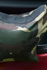 HBN - Enjoy Wildlife! HBN short trousers beanbag II