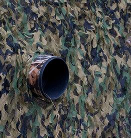 HBN - Enjoy Wildlife! HBN Luxe camouflagenet I