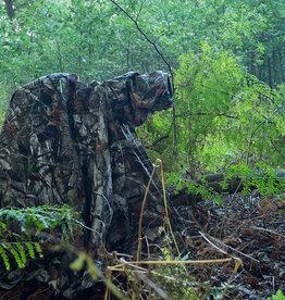 HBN - Enjoy Wildlife! HBN Camouflagekleed Katoen II