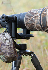 HBN - Enjoy Wildlife! HBN lens-rain cover