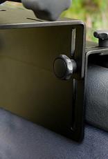 Eckla GMBH HBN Eckla-Eagle car door tripod