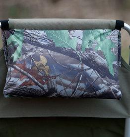 HBN - Enjoy Wildlife! Regenhoes HBN-Eckla Beach Roller